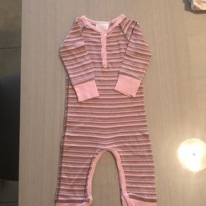 Coccoli Girls One Piece Outfit 12 months